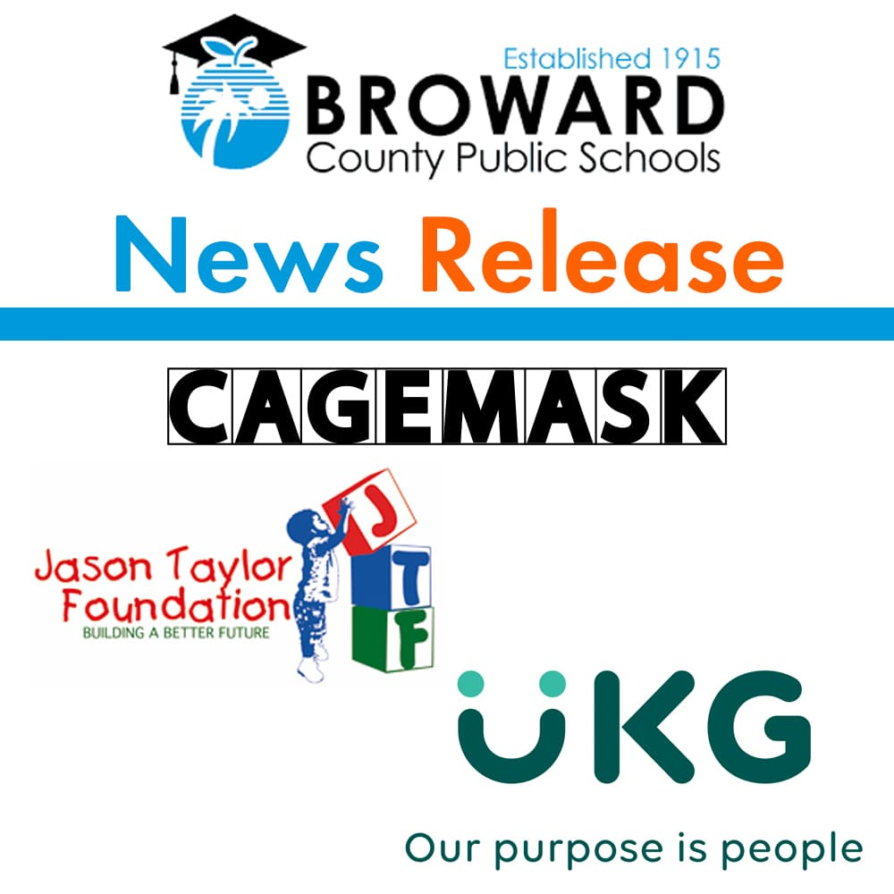 BCPS-Press-Release